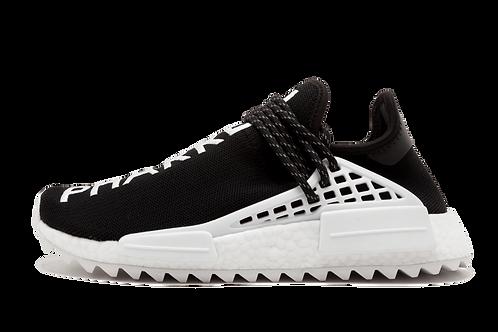 Adidas x Pharrell Williams NMD Human Race CHANEL