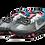 Thumbnail: Nike React Element 87 Blue Chill