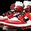 Thumbnail: Air Jordan 1 x Off-White RED
