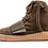 Thumbnail: Yeezy Boost 750 Light Brown