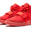 Thumbnail: Nike Air Yeezy 2 PS Red October 508214 660