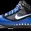 Thumbnail: Nike Lebron 7 UNIVERSITY KENTUCKY PROMO BLUE/BLACK/WHITE