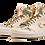 Thumbnail: Air Jordan 1 Retro Digi-Camo NATURAL/G RED-CAMO-SILVER