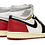 Thumbnail: Air Jordan 1 Retro HI NRG/UN Union - Black Toe WHITE/BLACK-VARSITY RED