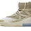 Thumbnail: Nike Air Fear of God 1 Oatmeal