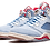 Thumbnail: Jordan Air Jordan 5 Retro TROPHY ROOM ICE BLUE/UNIVERSITY RED-SAIL-M