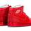 Thumbnail: Air Jordan 1 Retro High Legends of Summer UNI RED/WHITE