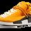 Thumbnail: Adidas x Pharrell Williams NMD Human Race Tangerine