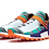 Thumbnail: Adidas x Pharrell Williams NMD Human Race Solar Pack M1L3L3