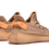 Thumbnail: Adidas Yeezy Boost 350 V2 Clay