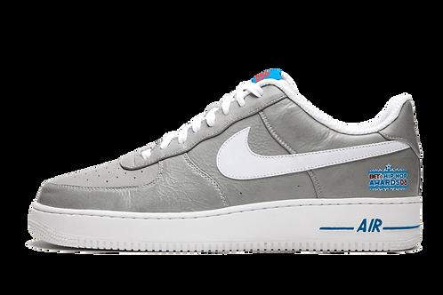 Nike Air Force 1 Prem Promo LE BET HIP-HOP AWARDS 2008