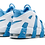 Thumbnail: Nike Air More Uptempo (GS) UNIVERSITY BLUE/WHITE 96 921948 401
