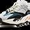 Thumbnail: Adidas Yeezy Boost 700 Wave Runner