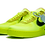 Thumbnail: Off-White x Nike Air Force 1 Low Volt