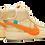 Thumbnail: Nike x Off White Blazer Mid All Hallows Eve