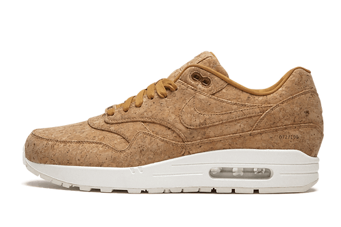 Nike AM-1 Premium NYC NATURAL CORK