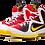 Thumbnail: Nike Lebron 9 Championship Pack MULTI/MULTI