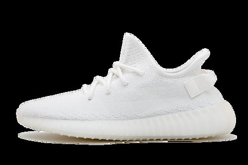Adidas Yeezy Boost 350 V2 Triple White / Cream
