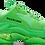 Thumbnail: Balenciaga Triple S Neon Green