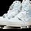 Thumbnail: Air Jordan 1 x Off-White OG High Retro White