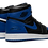 Thumbnail: Air Jordan 1 Retro High OG Board of Governors BLACK/ROYAL-WHITE