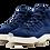 Thumbnail: Air Jordan 11 Derek Jeter NAVY/SUEDE