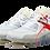 Thumbnail: Nike x Off White Air Max 90 WHITE