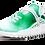 Thumbnail: Adidas x Pharrell Williams NMD Human Race Holi MC Green