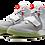 Thumbnail: Nike Air Yeezy 2 NRG WOLF GREY/PURE PLATINUM 508214 010