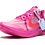 Thumbnail: Nike The 10 x Off White Zoom Fly TULIP PINK / RACER PINK