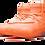 Thumbnail: Nike Air Fear of God 1 Orange Pulse