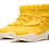 Thumbnail: Nike Air Fear of God 1 Amarillo