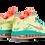 Thumbnail: Nike Lebron 9 Low Arnold Palmer LIME/NEW GREEN-PINK