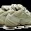 Thumbnail: Adidas Yeezy 500 Stone