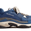 Thumbnail: BALENCIAGA TRIPLE S TRAINERS Navy Gray