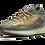 Thumbnail: Adidas Yeezy Boost 380 Mist