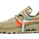 Thumbnail: Off-White x Nike Air Max 90 Desert Ore