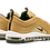 Thumbnail: Nike Air Max 97 OG QS 2017 METALLIC GOLD/VARSITY RED 884421 700