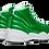Thumbnail: Air Jordan 12 METALLIC GREEN/VARSITY WHITE