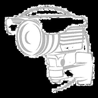 28068992-security-camera_edited_edited.p