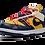 Thumbnail: Nike Dunk Low Off White - University Gold