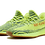 Thumbnail: Adidas Yeezy Boost 350 V2 Semi Frozen Yellow