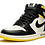 Thumbnail: Air Jordan 1 Retro High OG NRG Not For Resale SAIL/BLACK-VARSITY MAIZE