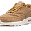 Thumbnail: Nike AM-1 Premium NYC NATURAL CORK