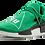 Thumbnail: Adidas x Pharrell Williams NMD Human Race Green