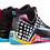 Thumbnail: Air Jordan 12 Retro Doernbecher Dozen