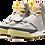 Thumbnail: Nike Air Yeezy Gray