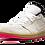 Thumbnail: Air Jordan 1 Low Hyper Pink WHITE/WHITE-GUM YELLOW