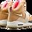 Thumbnail: Nike Air Yeezy Net