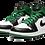 Thumbnail: Air Jordan DMP 1 Retro High GS MULTI-COLOR/MULTI-COLOR